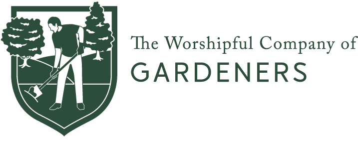 The Worshipful Company of Gardeners'